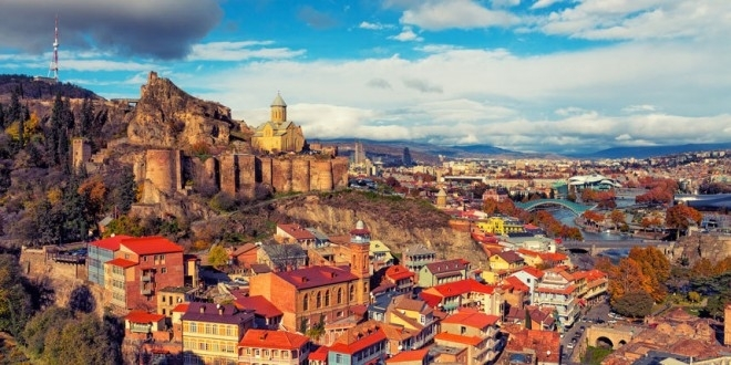 ENEMO to be Headquartered in Tbilisi