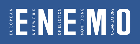 ENEMO has deployed an International Election Observation Mission (IEOM) in Serbia for the Parliamentary Elections 2020