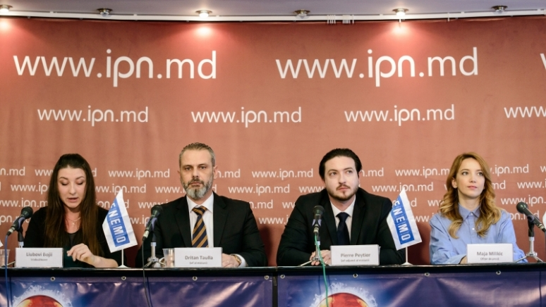 ENEMO assesses that the mayoral run-off elections were conducted in an overall efficient manner, mostly in line with Moldovan legislation and international standards