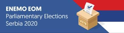 2012 local electoral calendar
